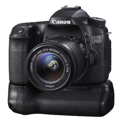 canon eos 70d user manual