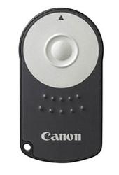 canon eos 400d pocket guide pdf